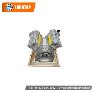 Good performance import car engine for Germany car
