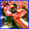 High quality best price manual electrical corn sheller machine