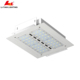Waterproof Explosion Proof Retrofit led Gas Station Canopy Light