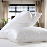 Factory Directly Made Wholesale White Goose Down Pillows