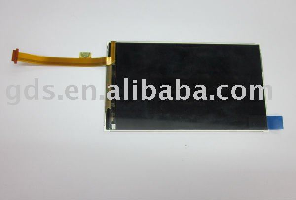lcd display screen for HTC Inconceivable s G11 T328D T328W display screen