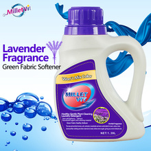 All Sizes Fabric Softener for clothes (Lavender Fragrance)