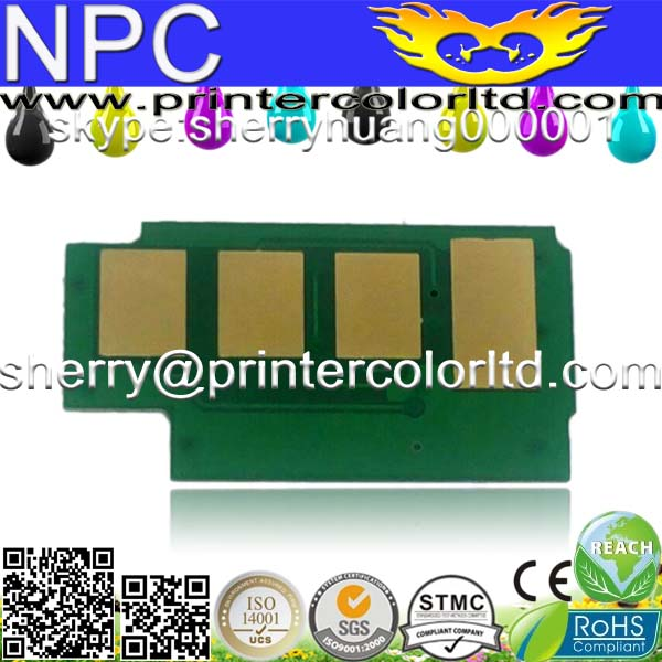 CF279A 79A toner cartridge Chip for HP LaserJet Pro M12/M12a/ MFP M26a/M26nw