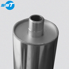 OEM stainless steel product small stainless tank,small water tanks cooling system,hot water storage tank stainless small