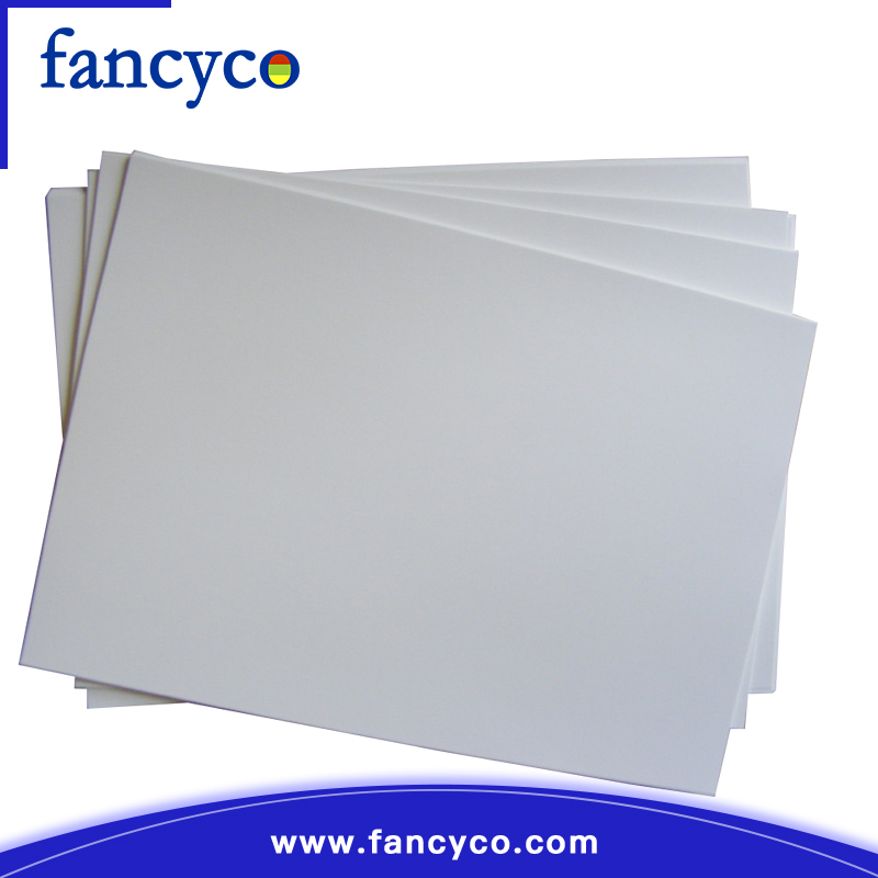 thermo transfer paper a3 size transfer paper