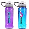 /product-detail/wholesale-high-quality-promotional-plastic-sports-bottle-drink-bottle-water-with-custom-logo-62031962612.html