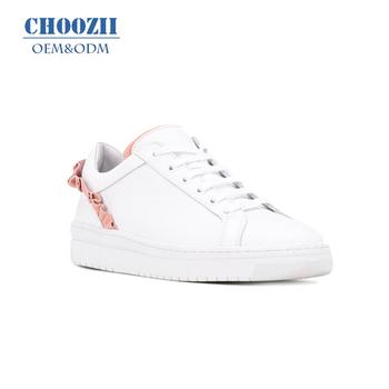 White Colour China Wholesale Girls Soft