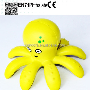 Custom Squishy Toys : Custom Soft Squishy Keychain Stress Ball - Buy Squishy Keychain,Squishy Stress Ball,Squishy Food ...