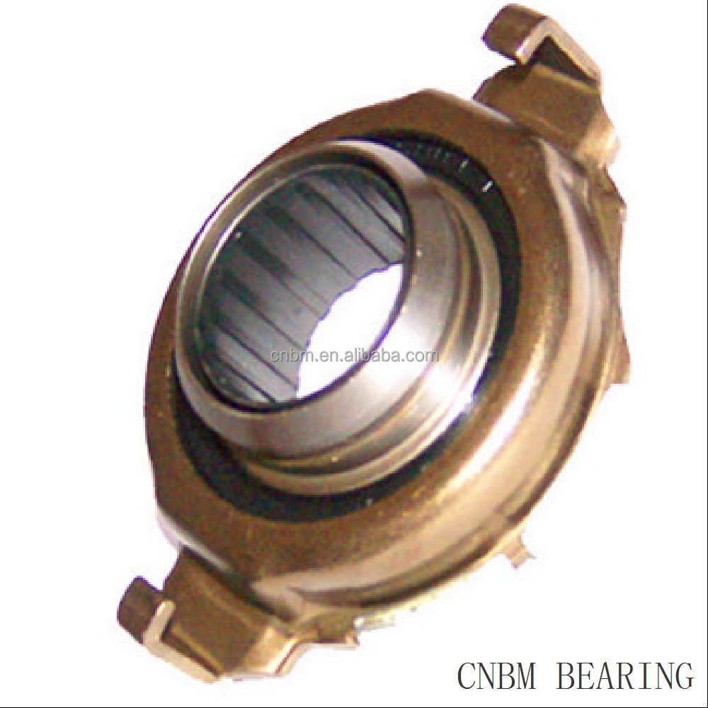 High Presion y High Speed China Manufacturer Deep Groove Front Wheel Hub Bearing For Dodge Ram