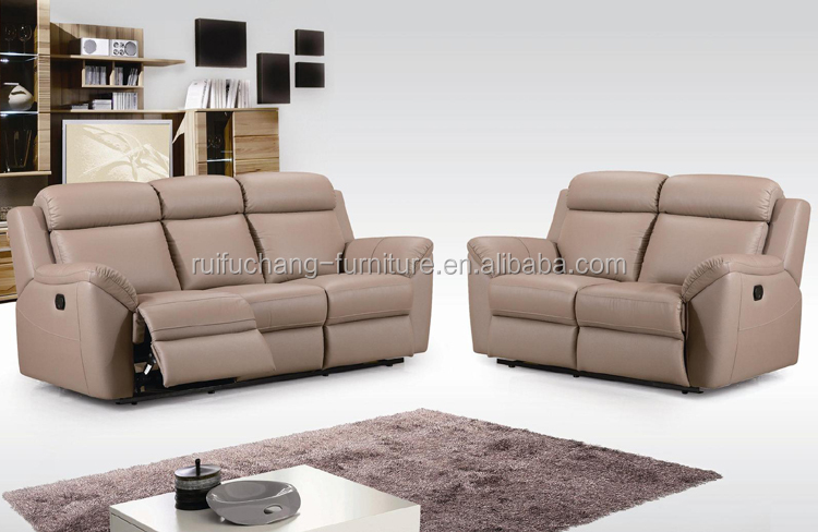 Fine Recliner Sofa Mechanism Recliner Function Sofa Cum Bed Gmtry Best Dining Table And Chair Ideas Images Gmtryco