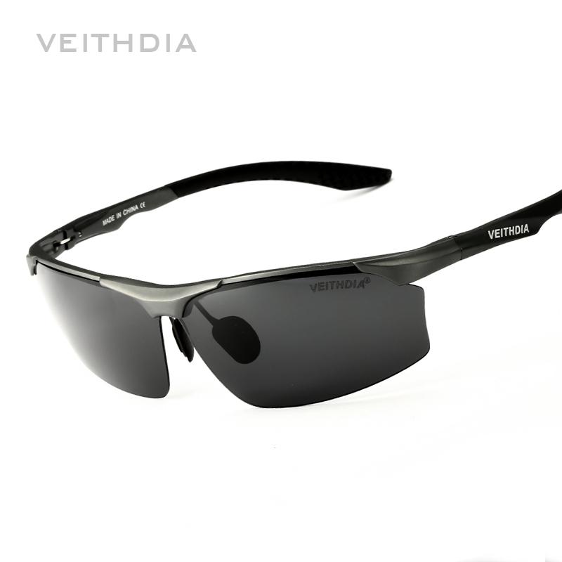 9ab31a7a0dd Sport Sunglasses For Men