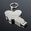 no moq paypal accept customized logo free usb flash drives bulk cheap 500gb, 512gb usb flash drive