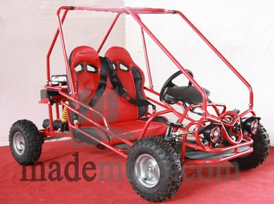 2 seat go kart frame 2 seat go kart frame suppliers and manufacturers at alibabacom