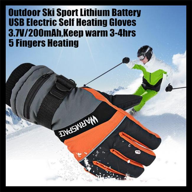 batterie gants chauds promotion achetez des batterie gants chauds promotionnels sur aliexpress. Black Bedroom Furniture Sets. Home Design Ideas