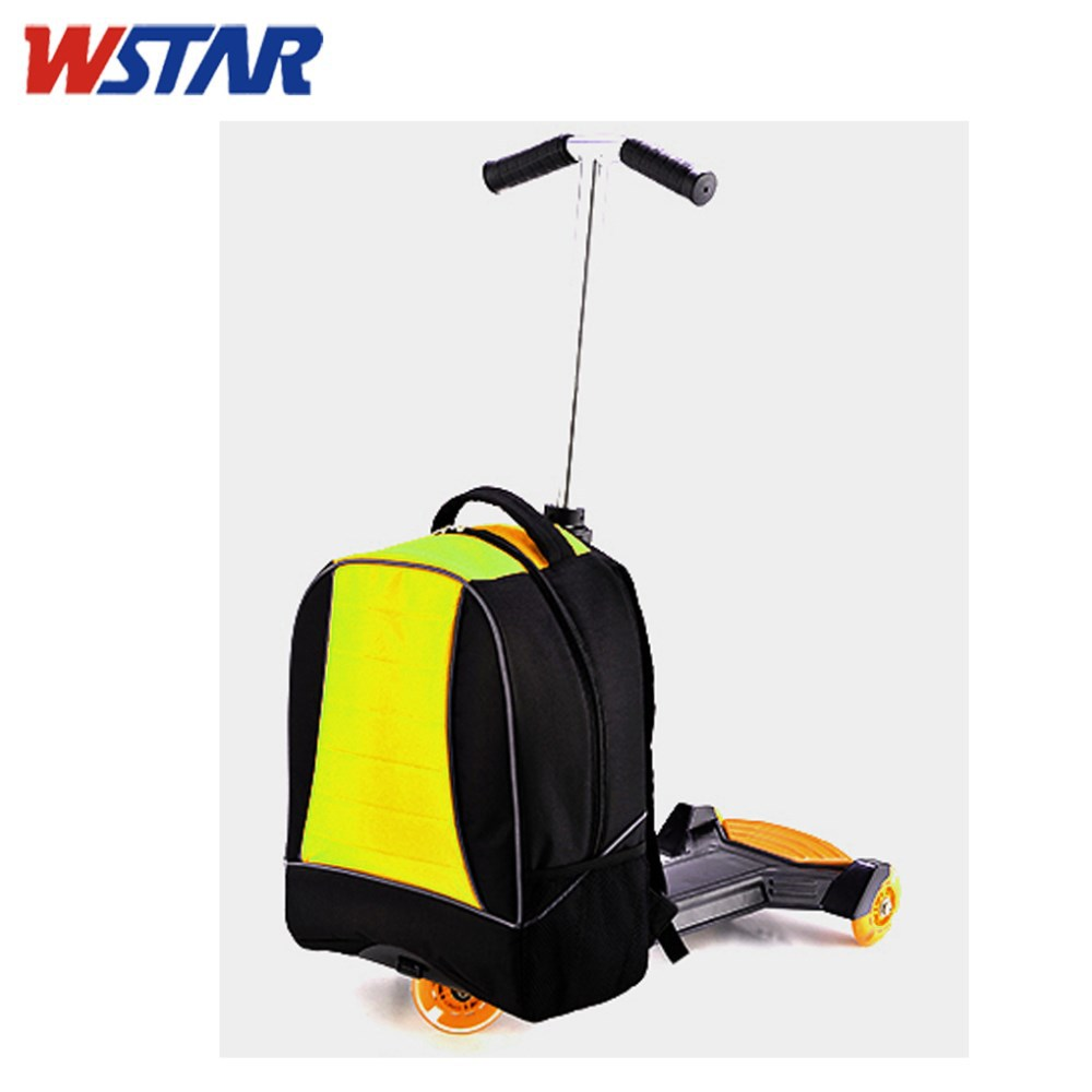 Kids Scooter Backpack, Kids Scooter Backpack Suppliers and ...