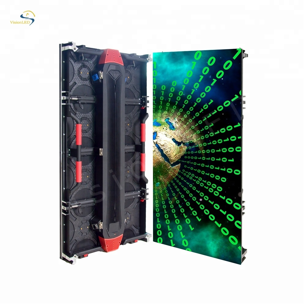 Limited offer Trade Assurance SMD indoor rental p3.91 <strong>LED</strong> <strong>display</strong> with best price