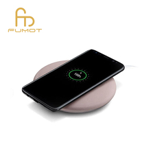 cell wireless charging accessories wireless charger mat for all devices
