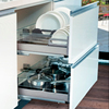 /product-detail/kitchen-cabinet-multi-functional-glass-aluminum-alloy-pull-out-basket-with-soft-close-60731127483.html