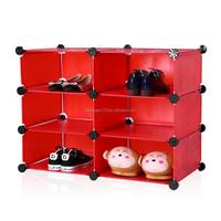 yiwu factory wholesale home storage & organization