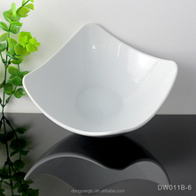 & Slanted Bowl Slanted Bowl Suppliers and Manufacturers at Alibaba.com