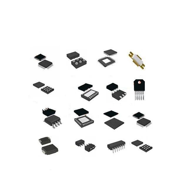 Nguồn nhà sản xuất Ra8875 chất lượng cao và Ra8875 trên Alibaba com