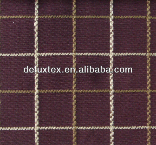 price per meter Indian cotton fabric raw material cotton knit fabric