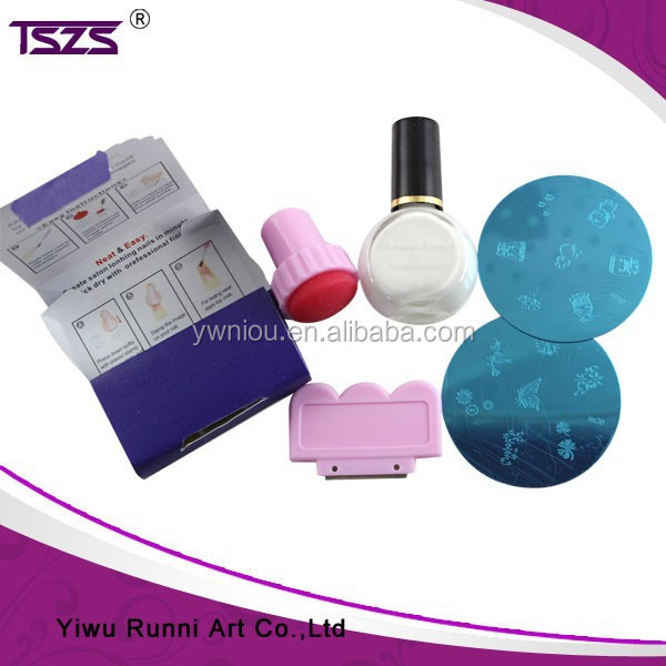 portable nail art printing machine nail art printer