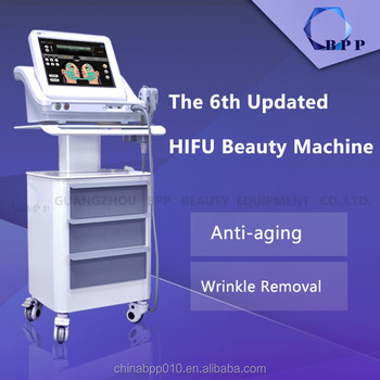 wrinkle removal machine
