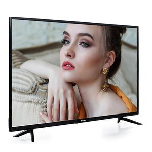 China Factory New Design Smart TV Cheapest 32 '/ 37' / 40 '/ 42' / 47 '/ 55' TV LED Smart New with Accept custom