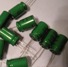 China supplier cbb61 capacitor 450vac ,cbb61 fan capacitor