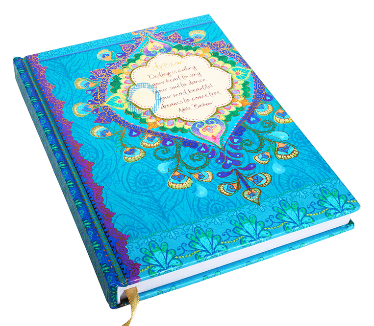 King Fu custom made wire-O cheap and  high quality spiral binding catalog book printing in China