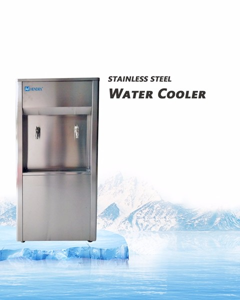 water coolers sale water coolers sale suppliers and at alibabacom