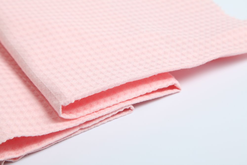 buy fabric online canada