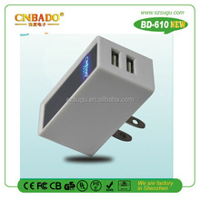 Laptop charger parts ic charger laptop wireless charger laptop
