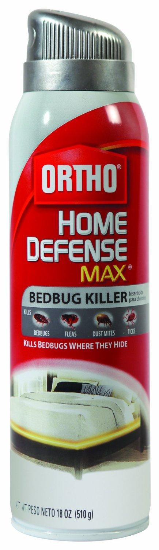 Cheap Ortho Ant Killer Find Ortho Ant Killer Deals On Line At Alibaba Com