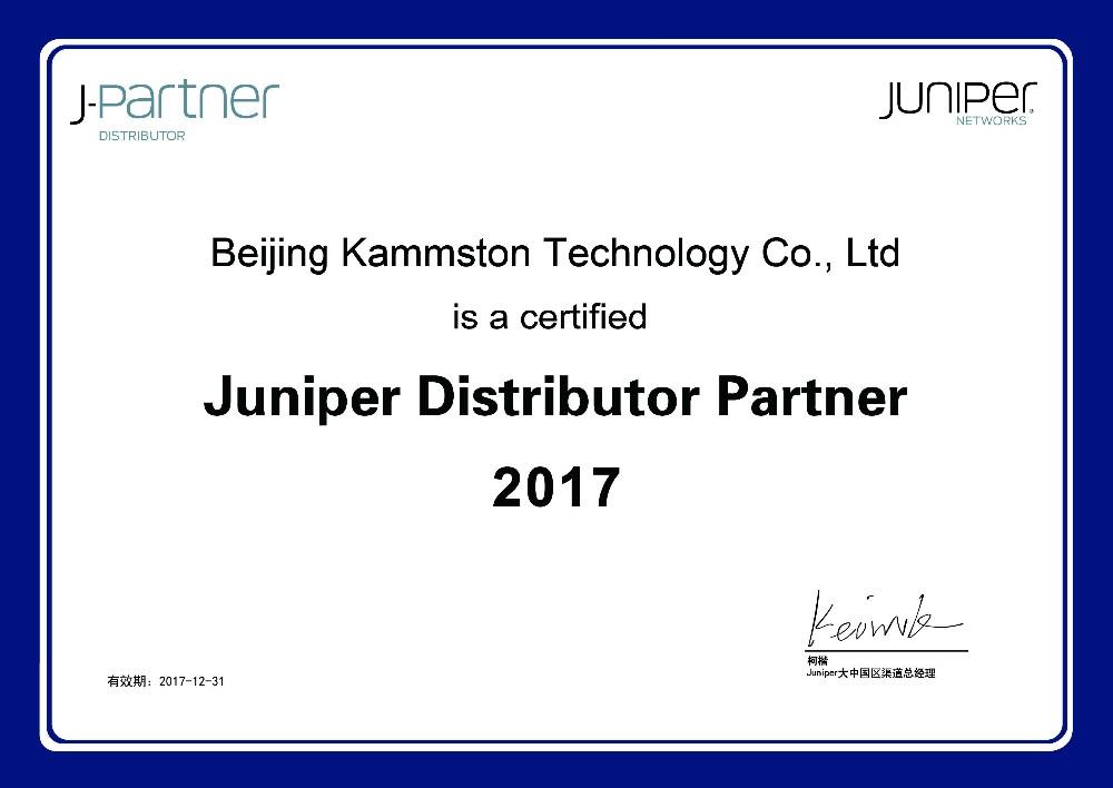Juniper Mpc5e-100g10g-rb Mpc5e-100g10g Mpc 2x100ge/4x10ge Pprts - Buy  Mpc5e-100g10g-rb,Mpc5e-100g10g,Juniper Product on Alibaba com