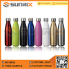 Competitive Price cheap stainless steel water bottle with long service life