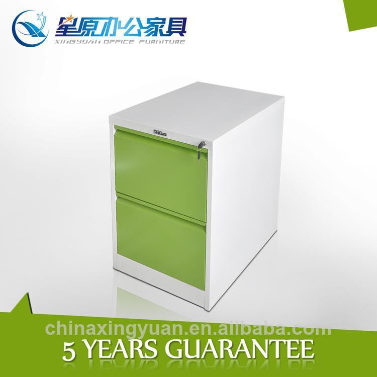 scegliere produttore alta qualità ikea file cabinet e ikea file