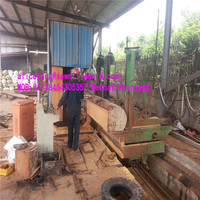 high professional and quality wood cutting machine for making wood log shavings