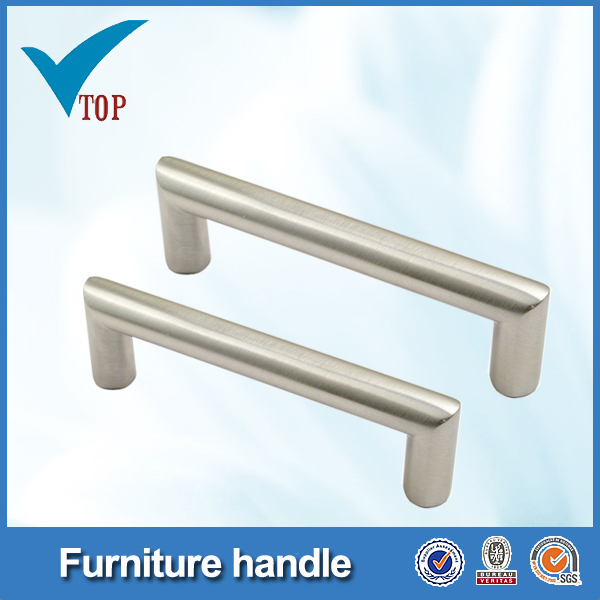 Bedroom Furniture Hardware Bedroom Furniture Hardware Suppliers And Manufacturers At Alibaba Com