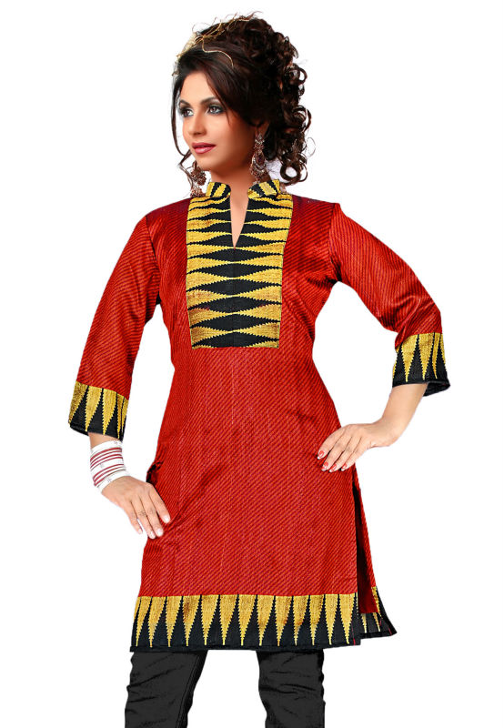sc 1 st  Alibaba & Indian Silk Kurti Kurties Tops Wholesale Kurti Top Suppliers - Alibaba