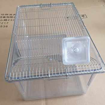 Manufacturer Polycarbonate Mice Breeding Cages - Buy Polycarbonate Mice  Cage,Laboratory Rat Cages,Breeding Cage Product on Alibaba com