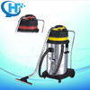 80L wet and dry road vacuum cleaner