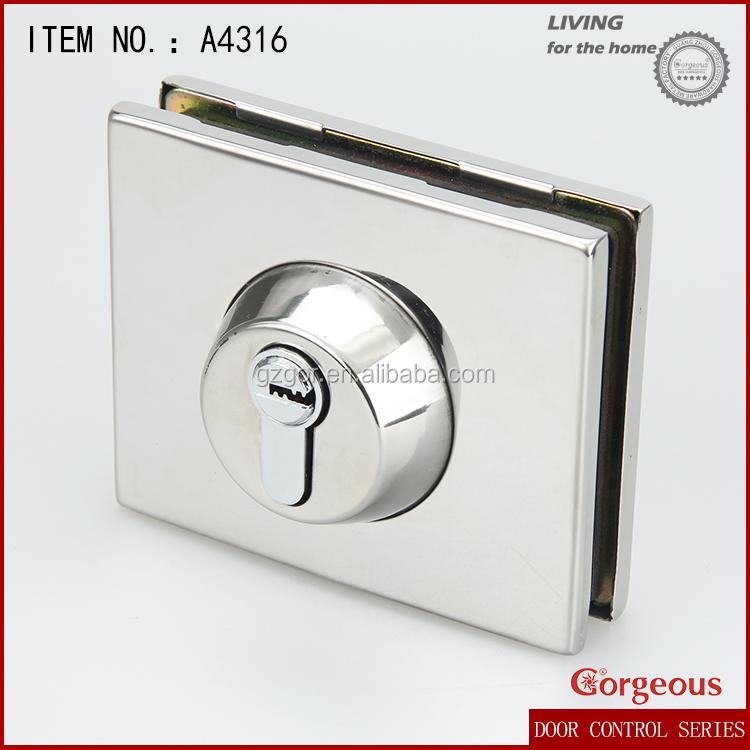 List Manufacturers Of Baby Proof Cabinet Door Locks Buy