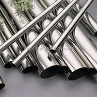 8 inch stainless steel pipe aisi 316 stainless steel price
