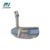 Quality Mallet Custom Hot Golf Girl Stainless Steel Putter Head