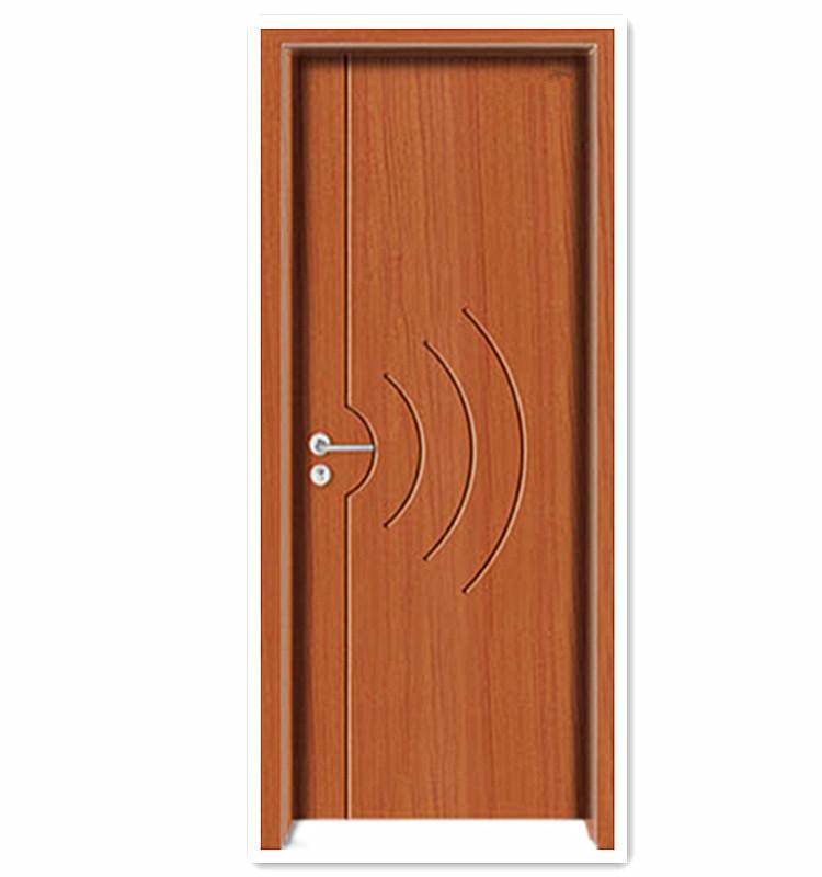 pvc door designs in pakistan / pvc door cheap price  sc 1 st  Alibaba & Pvc Door Designs In Pakistan / Pvc Door Cheap Price - Buy Pvc Door ...