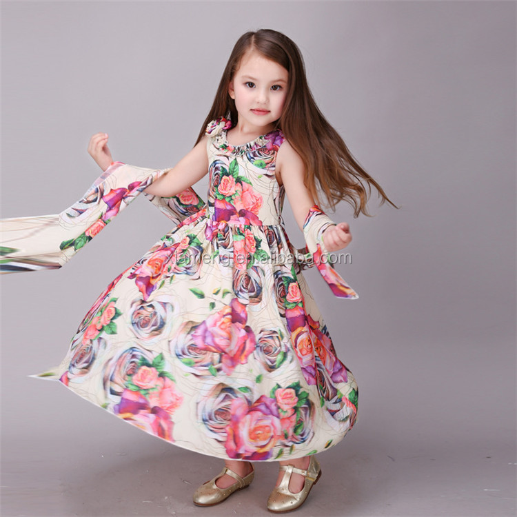 Wholesale Summer Dresses Wholesale Summer Dresses Suppliers and ...