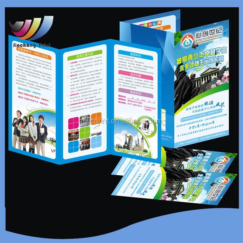 Web-to-Print Software for Enterprise Teams Lucidpress,Bulk