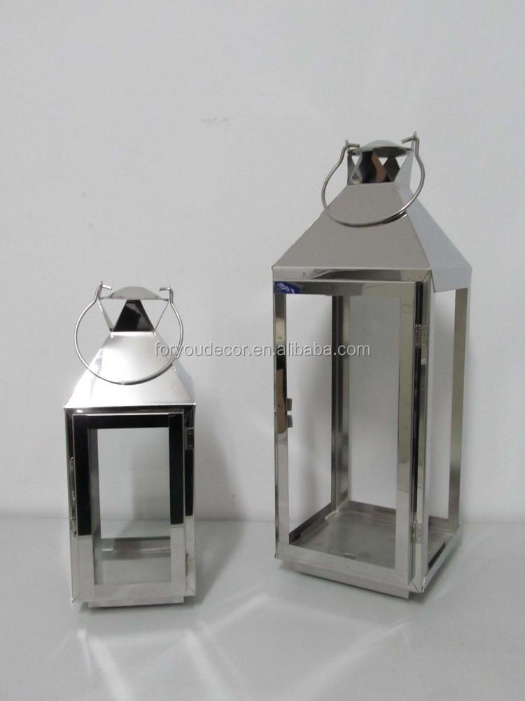 Ml 462 set di 3 best seller classic appeso decorazione - Casa in acciaio prezzo ...